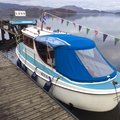 Refurbished passenger boat/ferry - picture 3