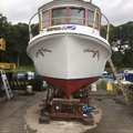 Refurbished passenger boat/ferry - picture 16
