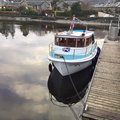 Refurbished passenger boat/ferry - picture 14
