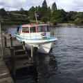 Refurbished passenger boat/ferry - picture 13